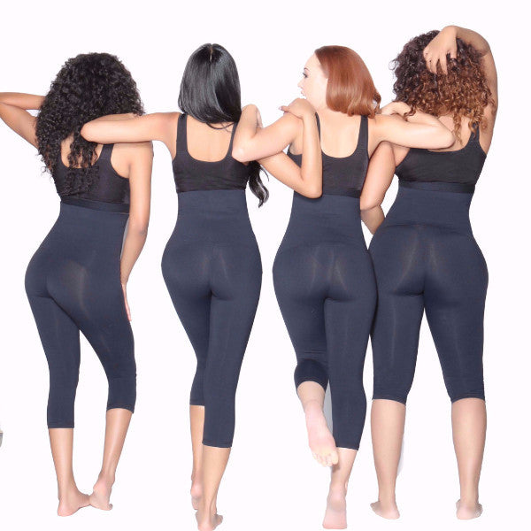 Cinch Leggings® (Full)