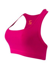 Slim Girl Activewear Sports Bra