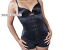 Bodi Secret Cincher