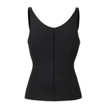Non Latex Double Layer Vest