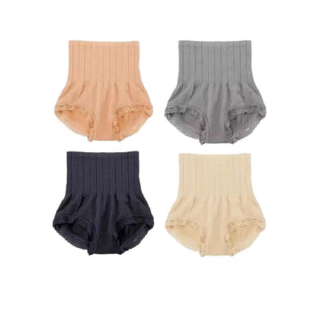 Assorted Panty 11