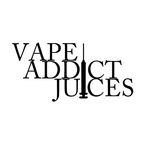 Vape Addict Juices