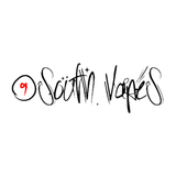 9 South Vapes ejuice