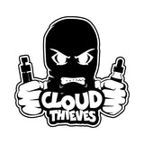 Cloud Thieves ejuice