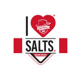 I Love Salts ejuice