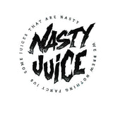 Nasty Juice - Salt Nicotine
