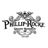 Philip Rocke ejuice
