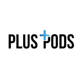 Plus Pods Juul Compatible
