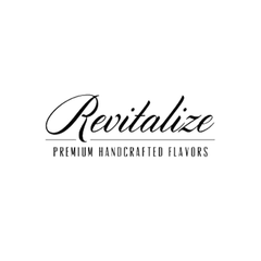 Revitalize ejuice