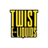 Twist Nicotine Salt