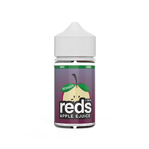7 Daze - Berries, ejuice