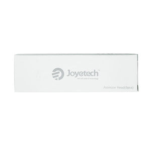 Joyetech eGo One Coils (5-Pack)