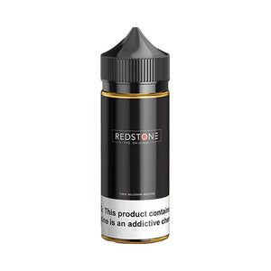 Mod Fuel - Redstone 100mL ejuice