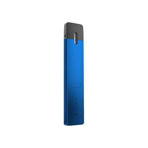 Myle Pod System Battery - Royal Blue