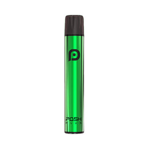 Posh Plus XL - Apple, disposable vape