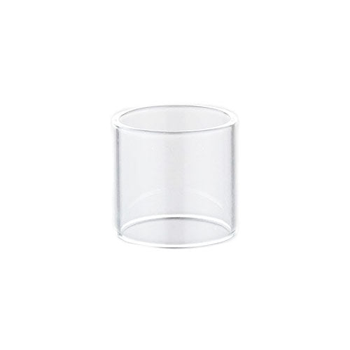 Smok TFV8 Replacement Glass
