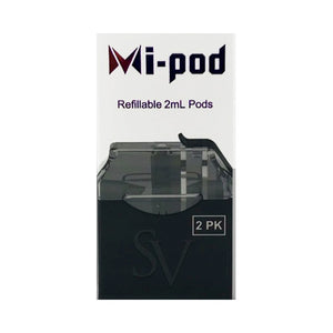Mi Pod Replacement Pods (2-Pack)