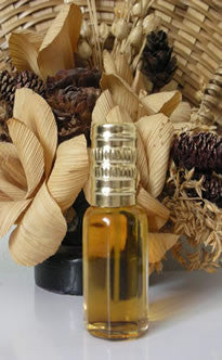 AMANI by Khadlaj Perfumes Arabian, Attar, Itr, Fragrance Oil.