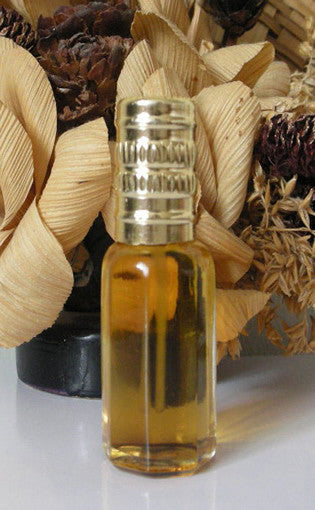 Arabian Wood,  Arabian Attar, Perfume, Itr, Fragrance Oil