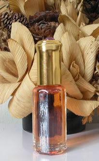 FARASHA by KHADLAJ Perfumes Arabian, Attar, Itr, Fragrance Oil