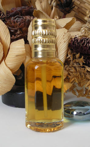 GARDENIA Attar, Itr, Perfume, Fragrance Oil