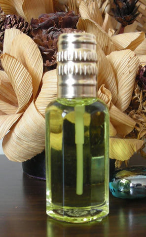 HONEYSUCKLE  Attar, Itr, Perfume, Fragrance Oil