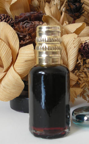 RED MUSK SUPERIOR  Arabian, Attar, Itr, Perfume, Fragrance Oil