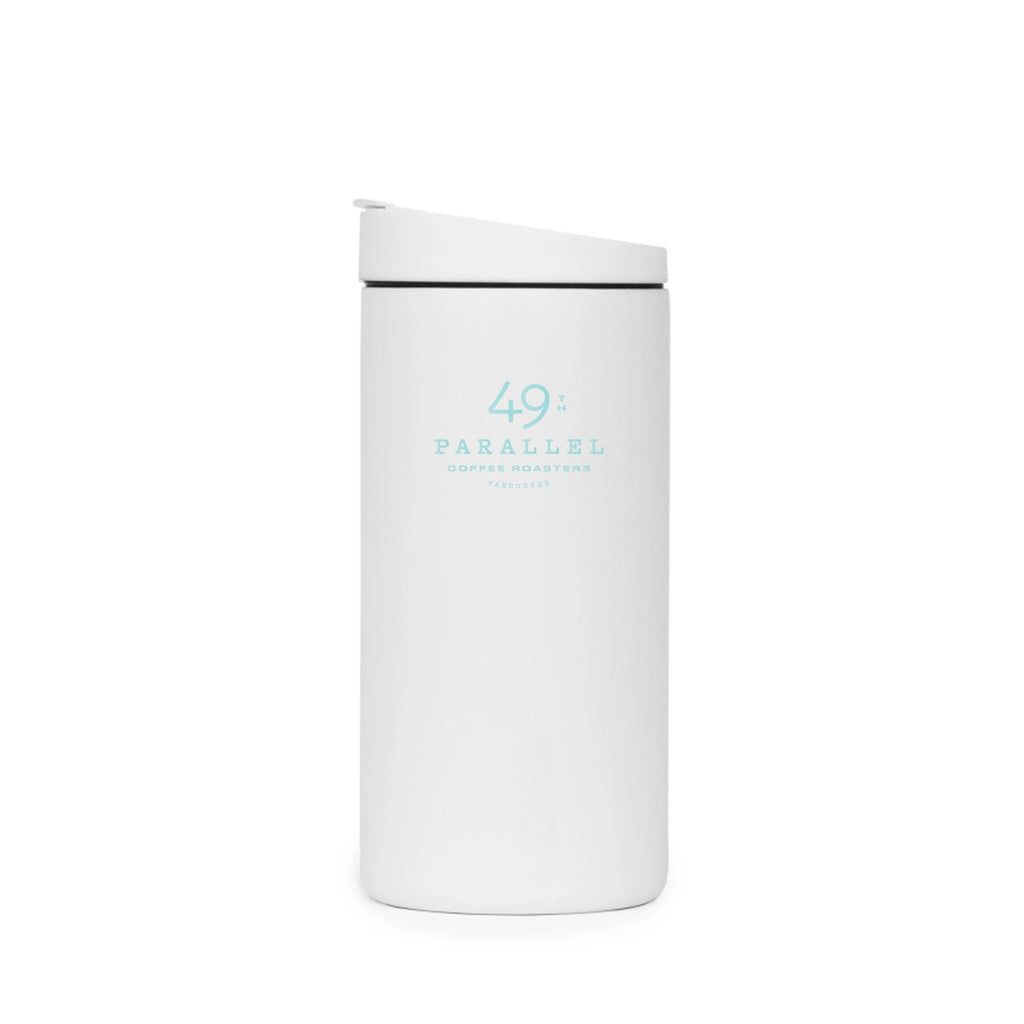 MiiR x 49th Travel Tumbler - 12oz