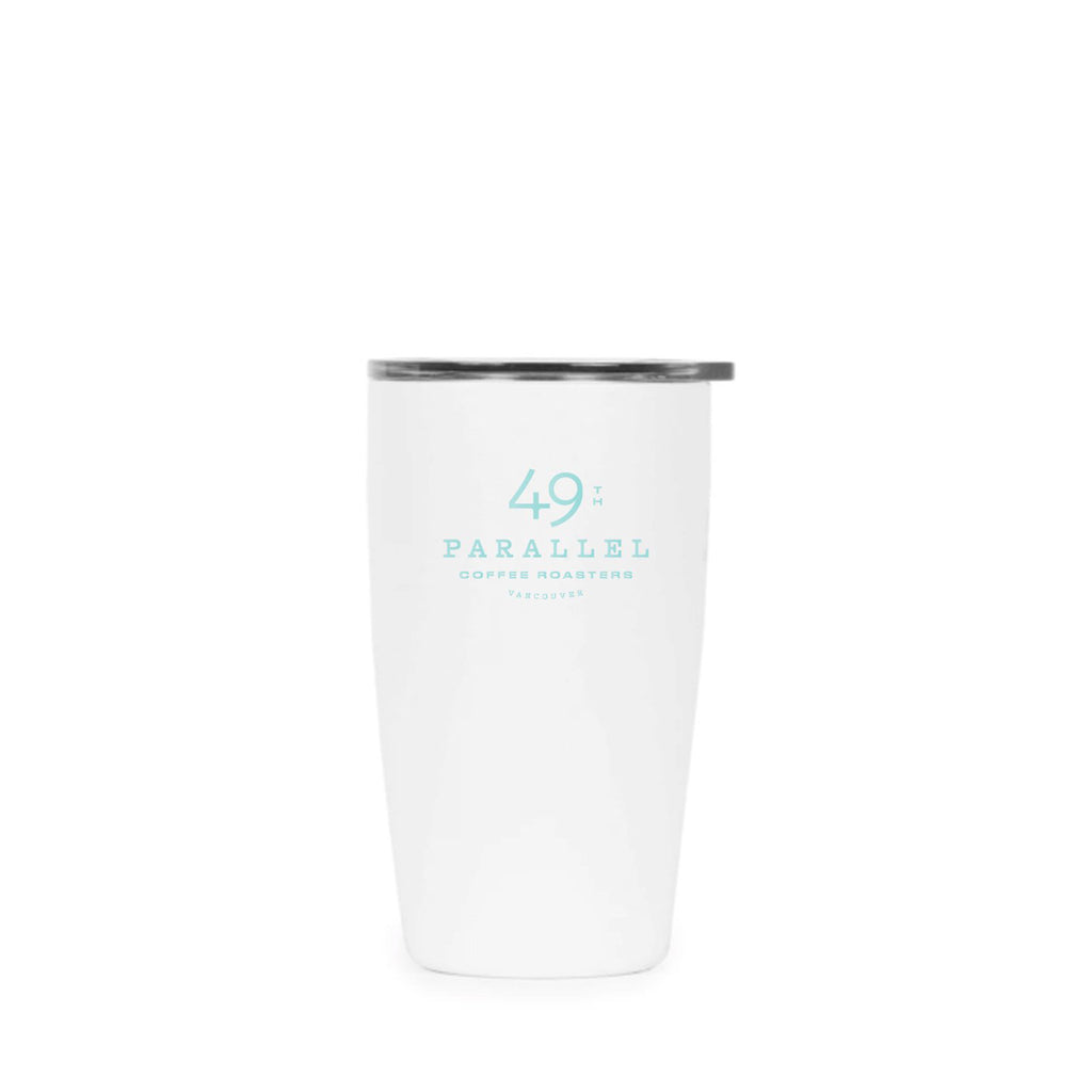 MiiR x 49th Tumbler - 12oz