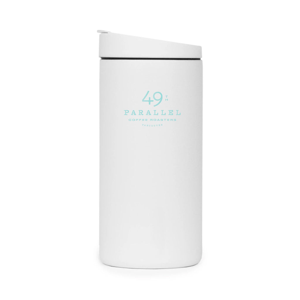 MiiR x 49th Travel Tumbler - 16oz