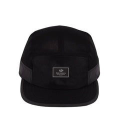 Casquette 49th Athletic 5 Panel