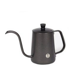 Timemore Versover Kettle 600ml