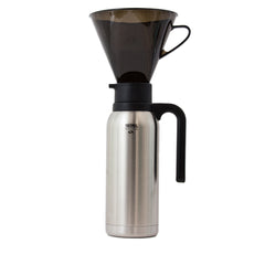 RSVP Dripper + Kit Thermos Nissan