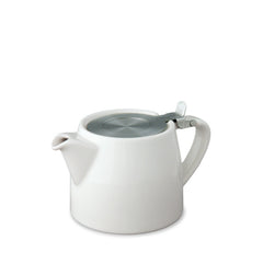 Stump Teapot 16oz