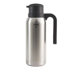 Nissan Thermos Dispenser *SALE*