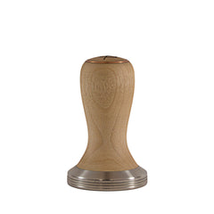 49th Thoroughgood Tamper - SALE 30% OFF