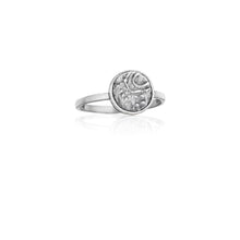 Load image into Gallery viewer, Nepalese Coin Ring