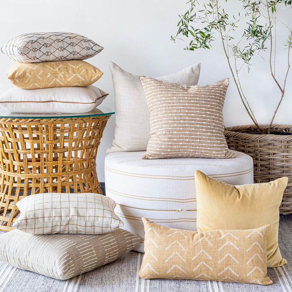 Tonic Living 2021 Colour Of the Year: Cork