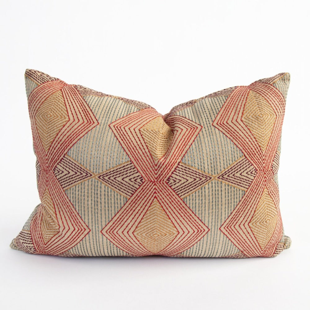 Astoria_embroidered_lumbar_pillow_tonic_living