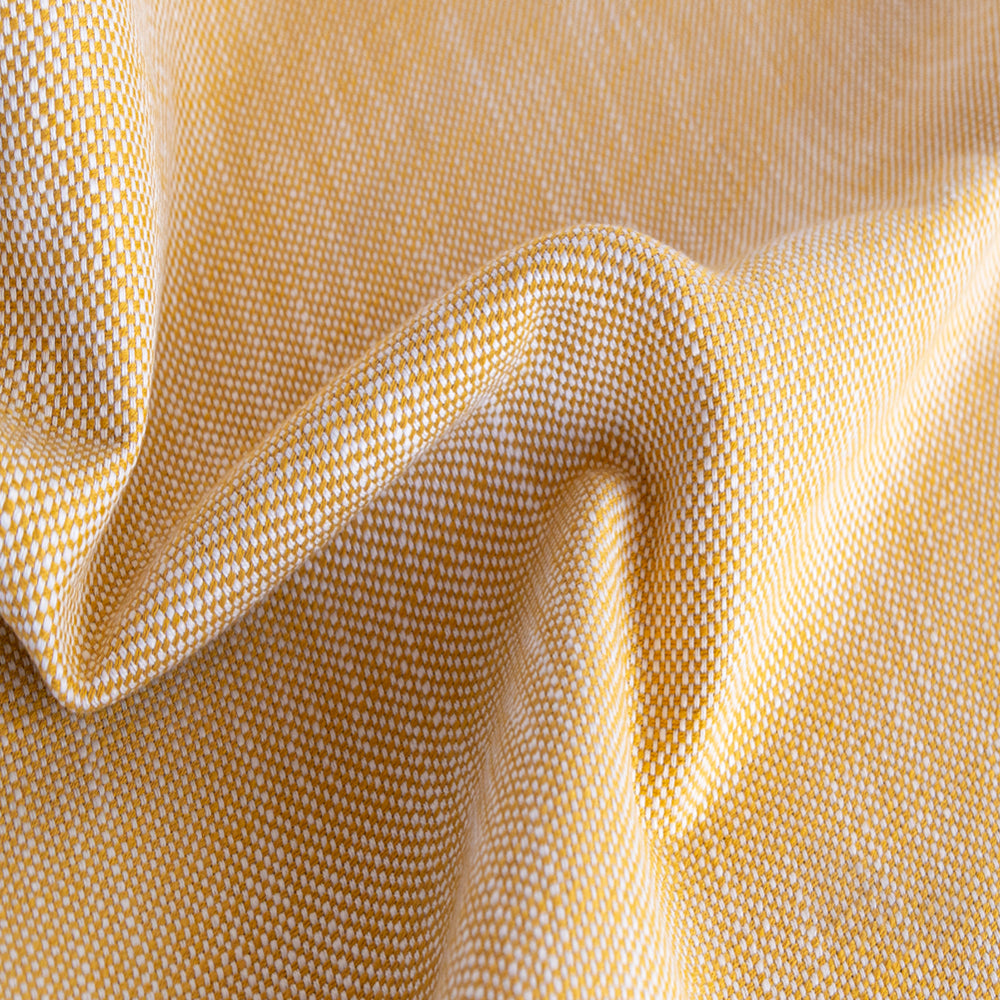 Carlsbad InsideOut Fabric, Canary