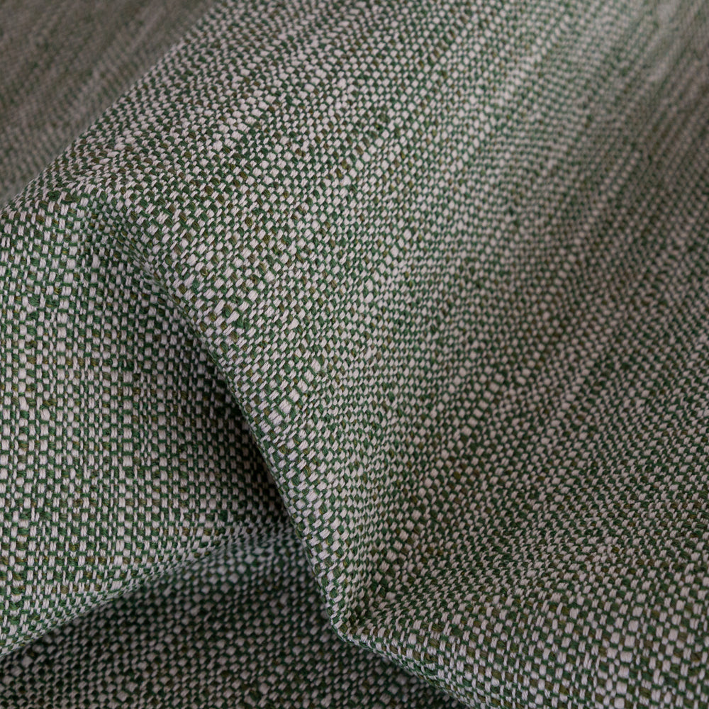 Felix_green_outdoor_fabric_tonic_living