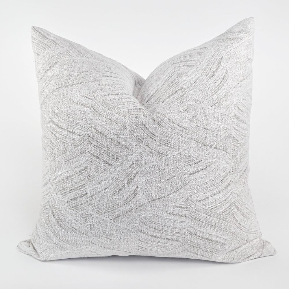 Muro 20x20 Pillow from Tonic Living