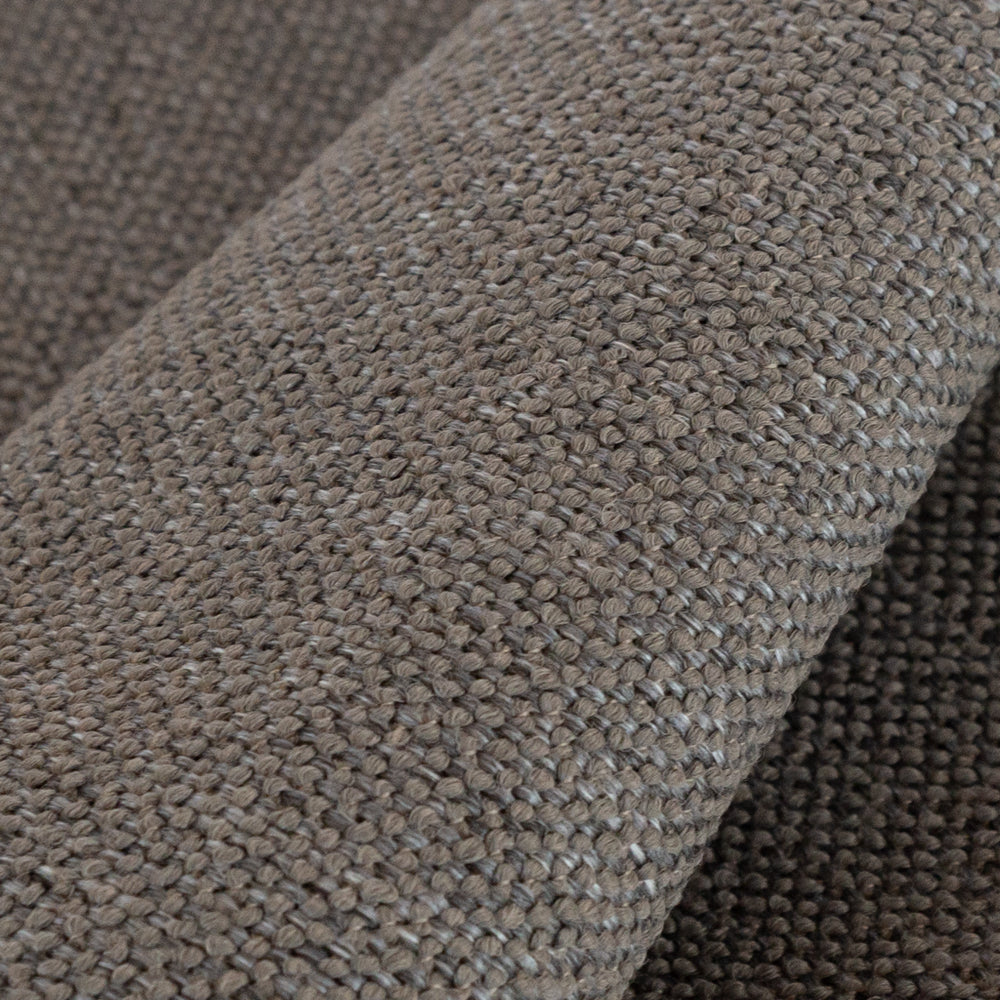Ridgley Bark, a brown high performance fabric from Tonic Living