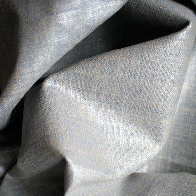 Alchemy Linen, Steel - Tonic Living