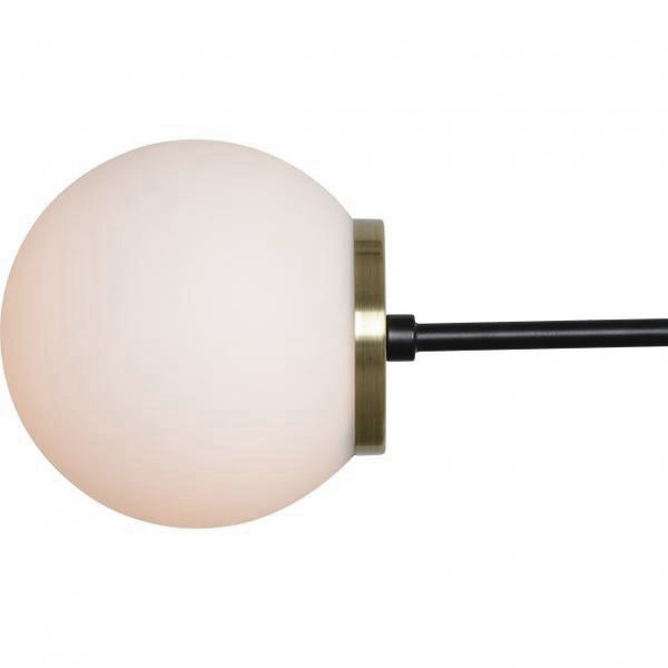 Merton Ceiling Light Fixture