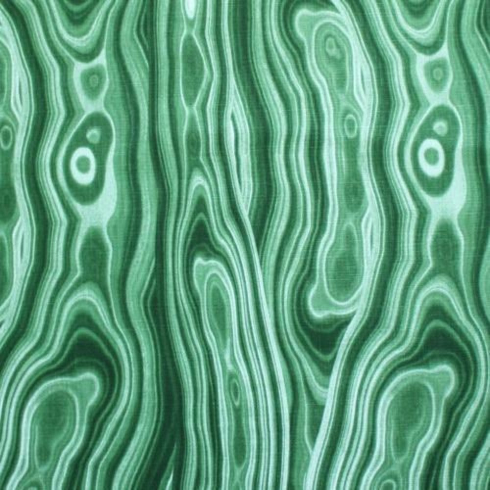"REMNANT- Malakos, Malachite 64"" - Tonic Living"