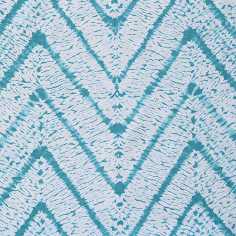 Melaya, Turquoise (Indoor / Outdoor)