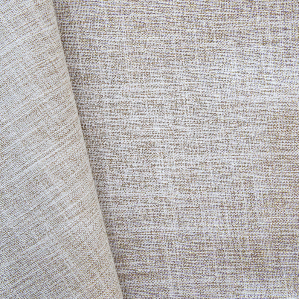 natural sand upholstery fabric tonic living