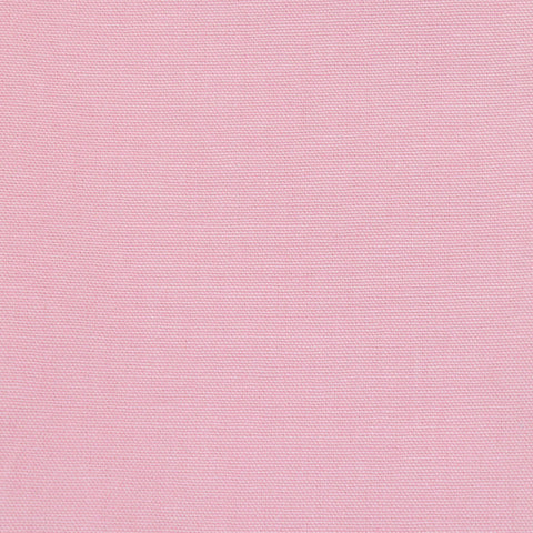 Canvas, Shell Pink - Tonic Living