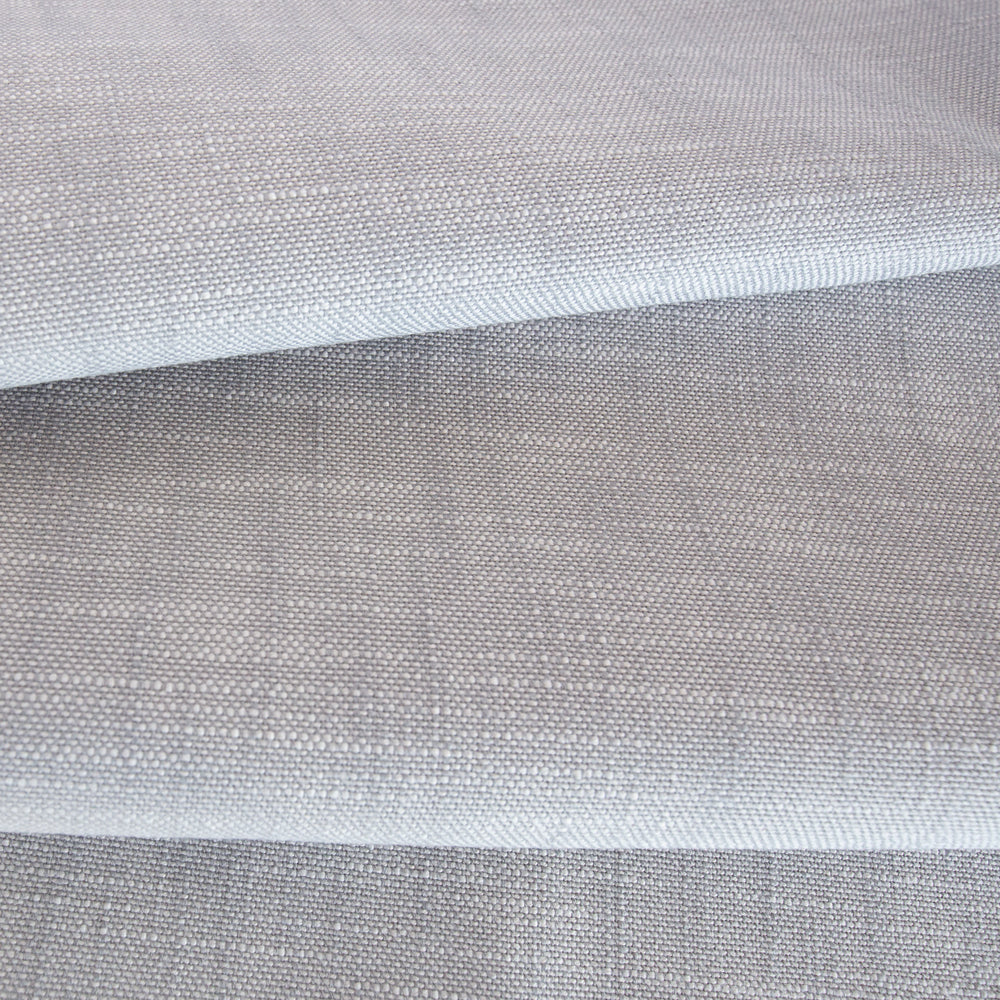 Ryder, Zinc outdoor grey fabric from Tonic Living, former name Rollo